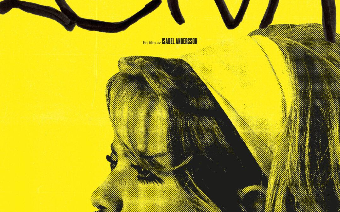 SLUTSÅLD Filmen om Lena visar vi här på Bio Park den 10 oktober kl 17.00